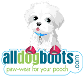 Alldogboots Promo Codes & Deals