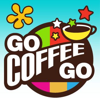 Go Coffee Go Promo Codes & Deals
