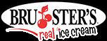 Brusters Promo Codes & Deals