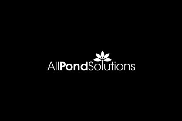 All Pond Solutions Discount Codes & Deals