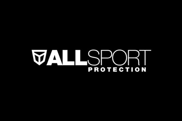 All Sport Protection Promo Codes & Deals
