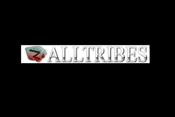 Alltribes Promo Codes & Deals