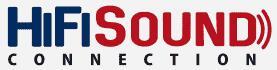 HiFi Sound connection Promo Codes & Deals