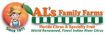 Al's Family Farms Promo Codes & Deals
