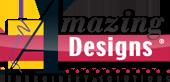 Amazing Designs Promo Codes & Deals