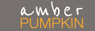 Amber Pumpkin Promo Codes & Deals