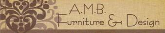 AMB Furniture Promo Codes & Deals