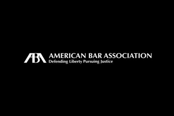 American Bar Association Promo Codes & Deals