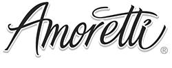 Amoretti Promo Codes & Deals