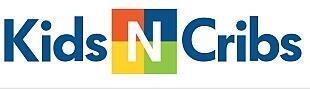 Kids N Cribs Promo Codes & Deals
