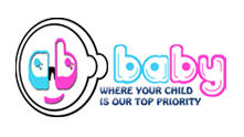 Anb Baby Promo Codes & Deals