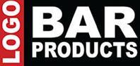 Logo Bar Products Promo Codes & Deals