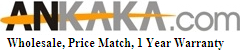 Ankaka Promo Codes & Deals