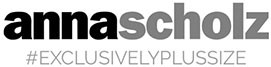 Anna Scholz Discount Codes & Deals