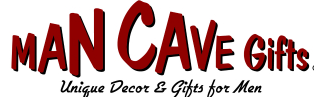 Man Cave Gifts Promo Codes & Deals