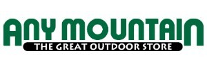 Any Mountain Promo Codes & Deals