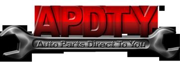 APDTY Promo Codes & Deals