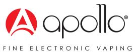 Apollo E-Cigs Discount Codes & Deals