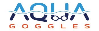 Aqua Goggles Promo Codes & Deals