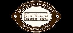 Aran sweater market Promo Codes & Deals