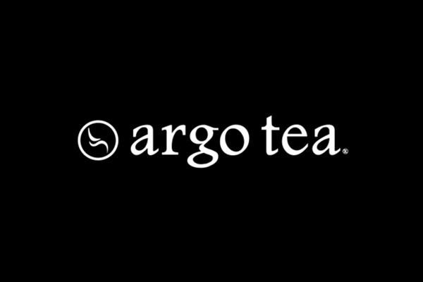 Argo Tea Promo Codes & Deals