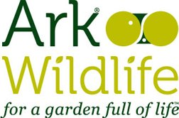 Ark Wildlife Discount Codes & Deals