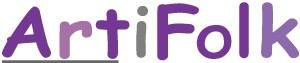 Artifolk UK Discount Codes & Deals