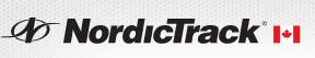 NordicTrack Canada Promo Codes & Deals