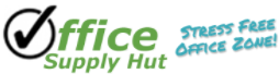 Office Supply Hut Promo Codes & Deals