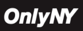 Only NY Promo Codes & Deals