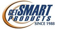 Get Smart Products Promo Codes & Deals