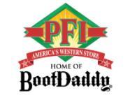 PFI Western Promo Codes & Deals
