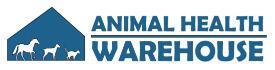 Animal Health Warehouse Promo Codes & Deals