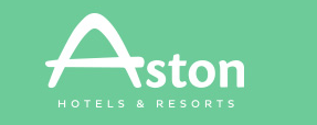 Aston Hotels & Resorts Promo Codes & Deals