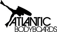 Atlantic Bodyboards Promo Codes & Deals