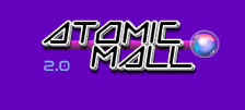 Atomic Mall Promo Codes & Deals