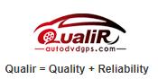 Qualir LTD Promo Codes & Deals