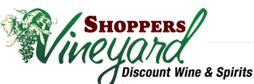 Shoppers Vineyard Promo Codes & Deals