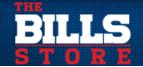 The Bills Store Promo Codes & Deals