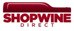 ShopWineDirect Promo Codes & Deals