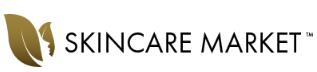 Skincare Market Promo Codes & Deals