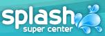 Splash Super Center Promo Codes & Deals