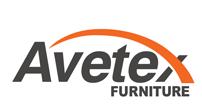 Avetex Furniture Promo Codes & Deals