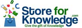 Store For Knowledge Promo Codes & Deals