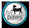 Awpaws Promo Codes & Deals