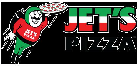 Jet's Pizza Promo Codes & Deals