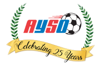 The Ayso Store Promo Codes & Deals
