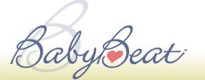 BabyBeat Promo Codes & Deals