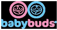 Baby Buds Promo Codes & Deals