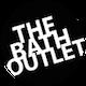 The Bath Outlet Promo Codes & Deals